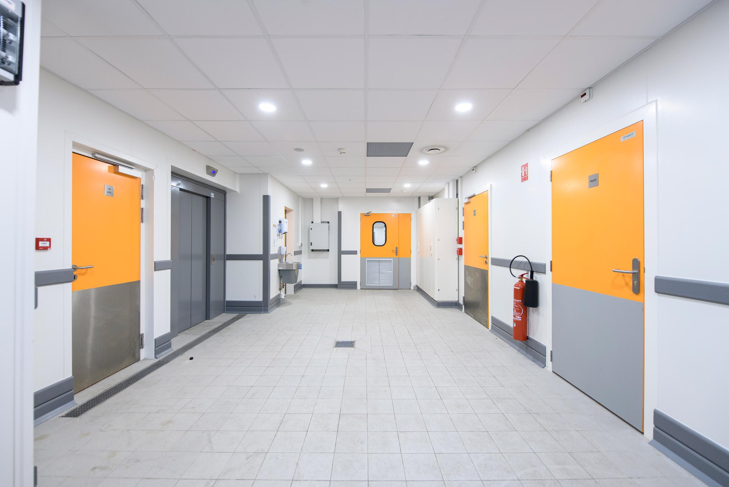 Eurexpo Lyon image