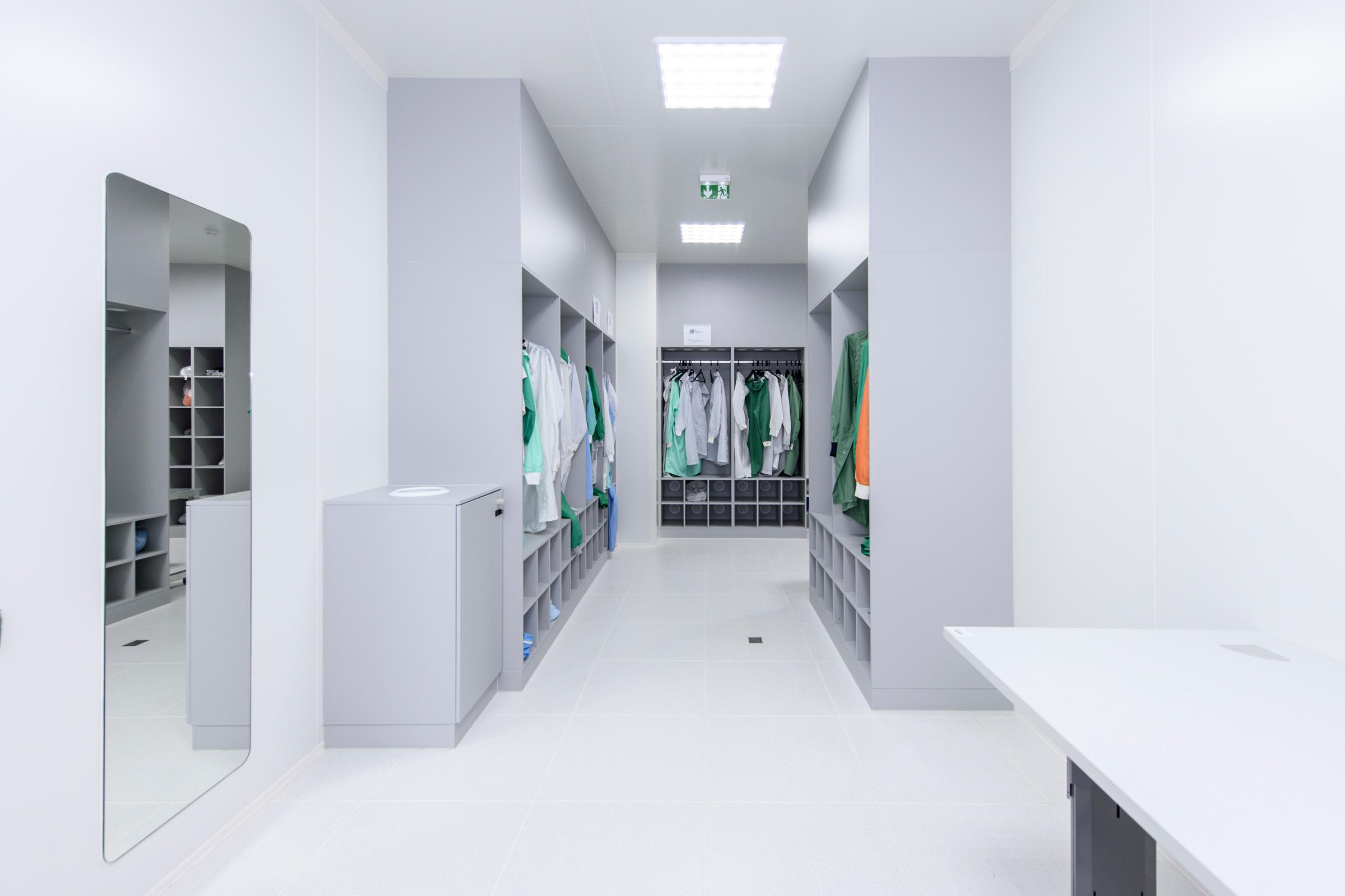 Centre de Nanosciences et de Nanotechnologies (C2N)