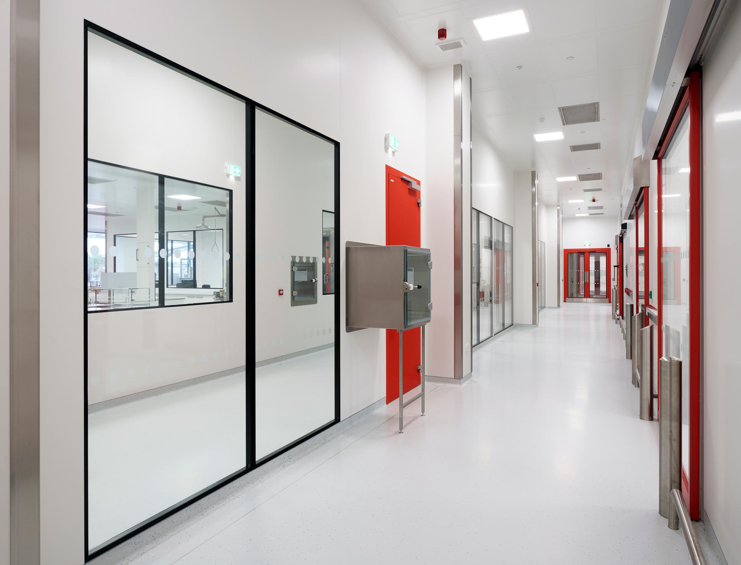Takeda Pharmalab